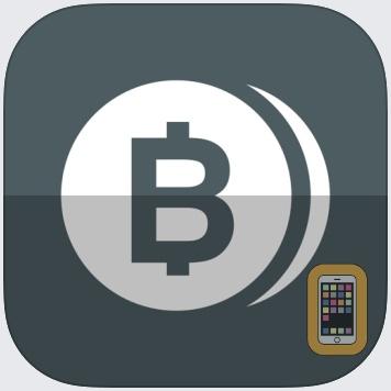 Bitstat - Crypto Tracker by Sergei Ivanov (Universal)