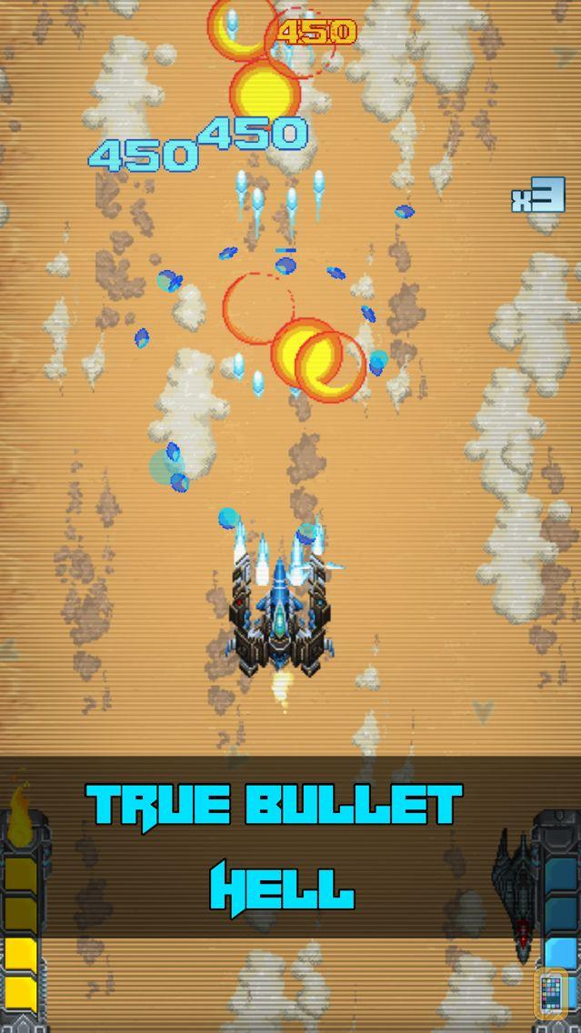 Screenshot - Beyond Solar