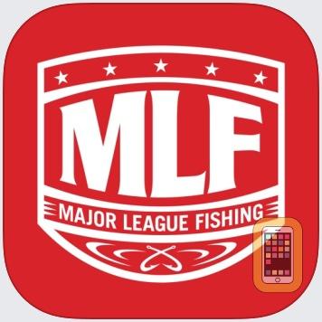 Major League Fishing by Major League Fishing, LLC (Universal)