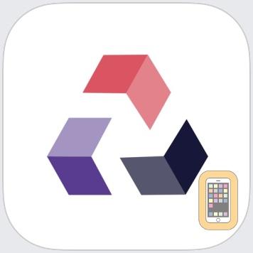 Triangle - Strategy Game by Grzegorz Surma (Universal)