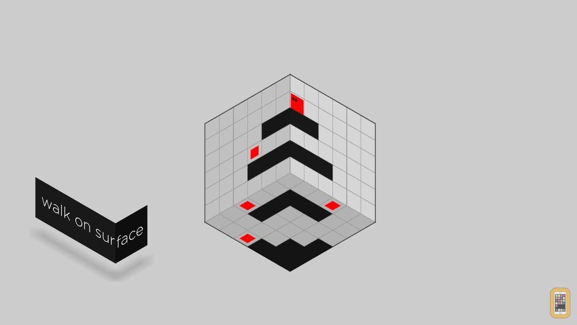 Screenshot - puzzlement