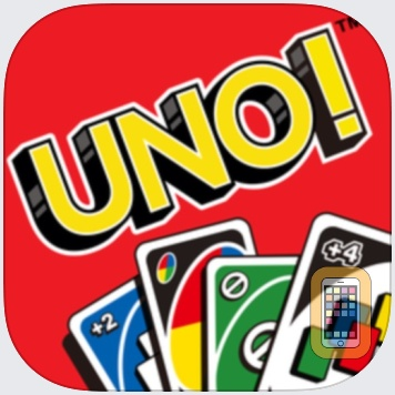 UNO!™ by Mattel163 Limited (Universal)