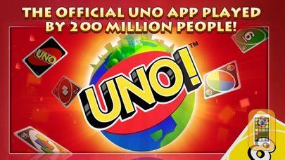 Screenshot - UNO!™