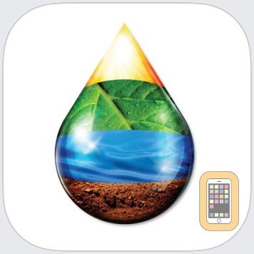 JAIN Tech Library by Jain Irrigation USA (Universal)