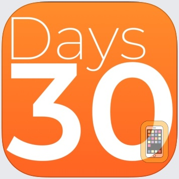 LoseWeightIn30Days▶ by Malka Barouch (Universal)