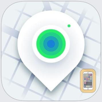 PhotoMapper: GPS EXIF Editor by Nikolay Fiantsev (Universal)