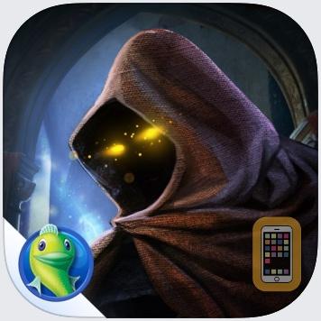 Grim Tales: The Time Traveler by Big Fish Premium, LLC (Universal)