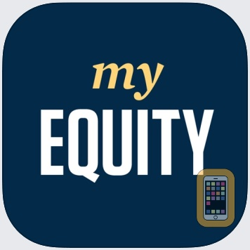 My Equity - Equity Residential by Equity Residential (iPhone)
