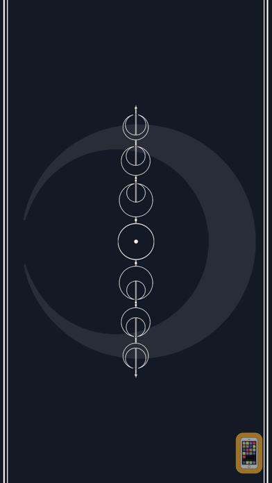 Screenshot - Wayhaven Chronicles: Book One
