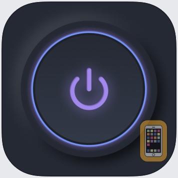 VPN Vault -Super Proxy App by Appsverse Inc. (Universal)