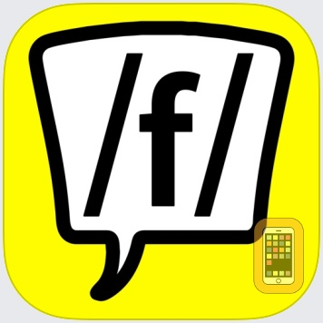 Funny Phonemes by Gregory McDonald (Universal)