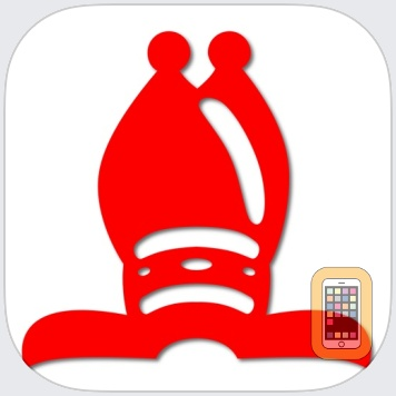 Chess Openings Wizard by Bookup Corp. (Universal)