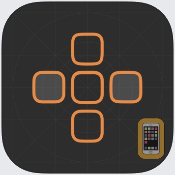 Bluetooth+ for Blackmagic by We Are Empire PTY LTD (Universal)