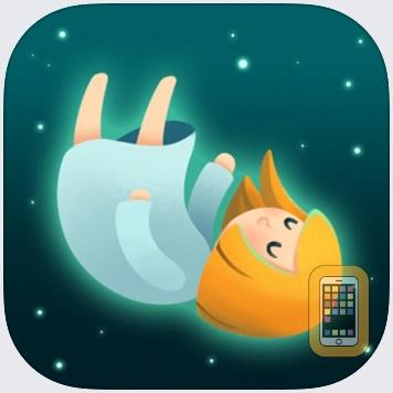 Dream-Walker by Pocket PlayLab Limited (Universal)