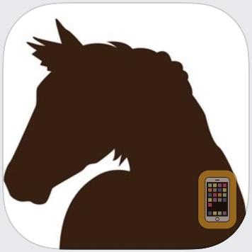 Horsekeeping by Sarah Hill (Universal)