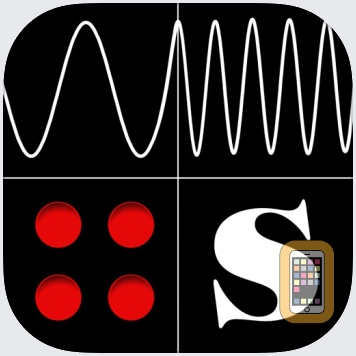Synclavier Go! App and Plugin by Synclavier Digital Corporation Ltd (Universal)