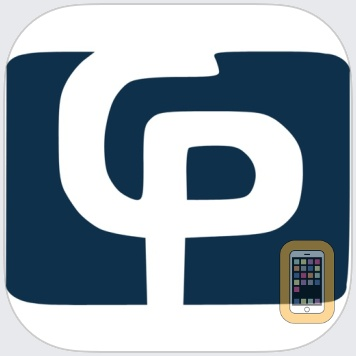 The Credit Pros by THE CREDIT PROS INTERNATIONAL CORPORATION (iPhone)