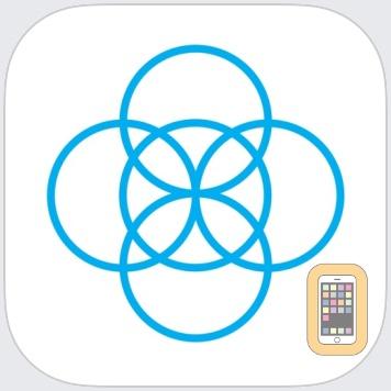 Balance - Bagpipe Tuner Pro by Plutonium Apps, LLC (iPhone)
