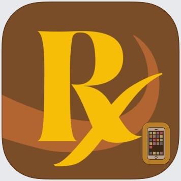 Reasor's RX by Reasor's LLC (Universal)