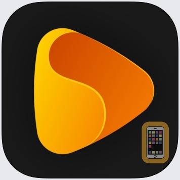 Music Player - Silence Music by Octodev Ltd (Universal)