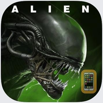 Alien: Blackout by D3PA (Universal)