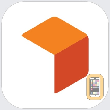 NBC - Mobile by National Bank of Commerce (Universal)