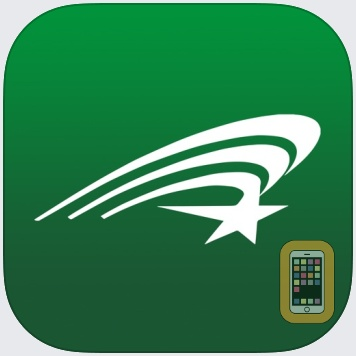 AFSCME Events by AFSCME International (Universal)