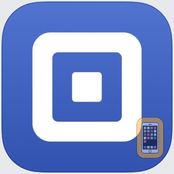 Square Invoices Invoice Maker by Square, Inc. (Universal)