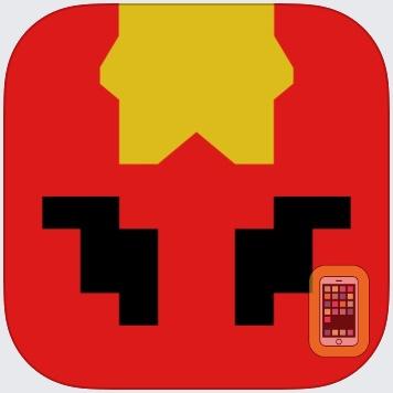 Task Attack by Daniel Colman (Universal)