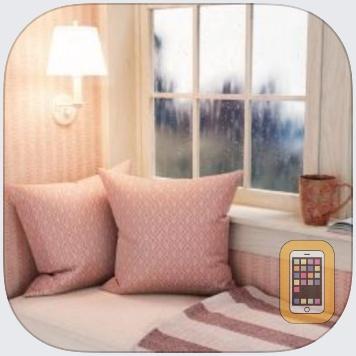 Redecor - Home Design Makeover by Reworks (Universal)