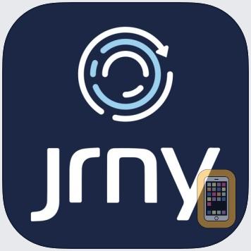 JRNY® by Bowflex (Universal)