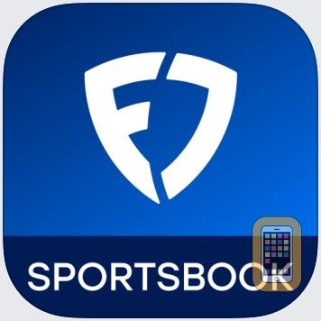 FanDuel Sportsbook & Casino by FanDuel, Inc. (Universal)