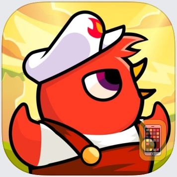 Duck Life: Battle by MoFunZone Inc (Universal)
