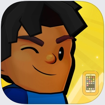 CLOUT - The Game by COSTAV PTY LTD (Universal)