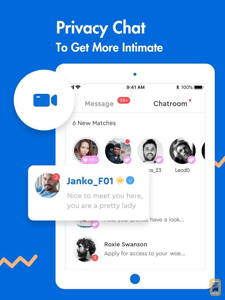 HSV dating Dallas säännöt dating poikani hän ei ole ATM