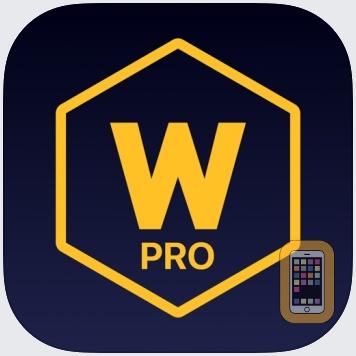 WallpapersCraft Pro by VOLKRAFT (iPhone)