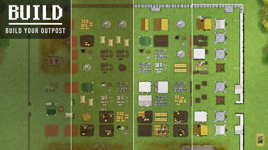 Screenshot - Final Outpost