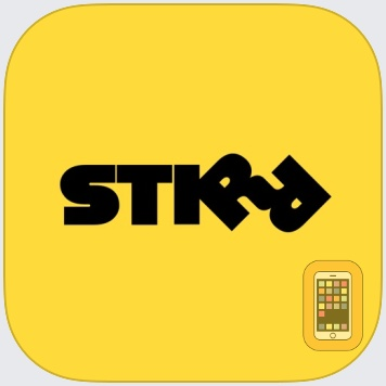 STIRR TV by Sinclair Broadcast Group, Inc (Universal)