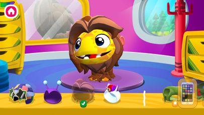 Screenshot - Crayola Create and Play
