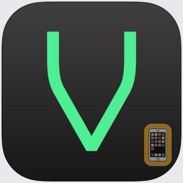 Vector Robot by Digital Dream Labs LLC (Universal)
