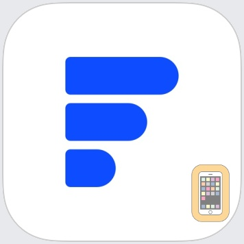 Fetch - Fetch Me Some Internet by TeliApp Corporation (Universal)
