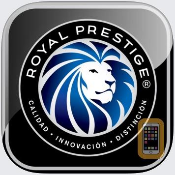 Royal Prestige by Boveda Creativa, S.A.P.I. de C.V. (Universal)