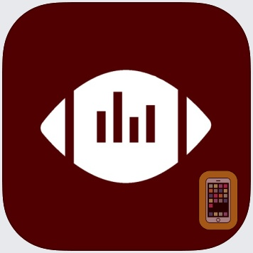 Texas A&M Football Schedules by AKW Ventures, LLC (Universal)