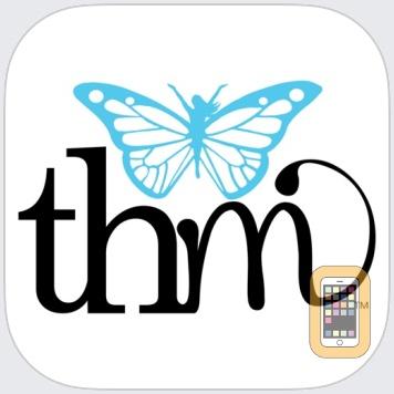 THM Food Analyzer by Miller Media LLC (iPhone)