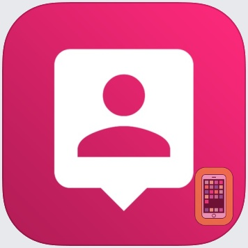 Influencer For Instagram by Silver Elm Systems LLC (iPhone)