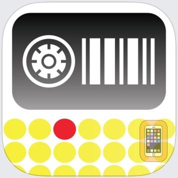 Card Yard by Fitting & Zidd LLC (iPhone)