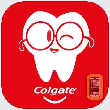 Colgate Magik by Colgate-Palmolive Company (Universal)