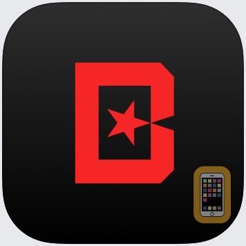 BeatStars - Instrumental Beats by com.beatstars.mobile (iPhone)