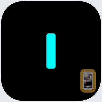 MonoGranulator by ANTHONY DI FURIA (iPad)