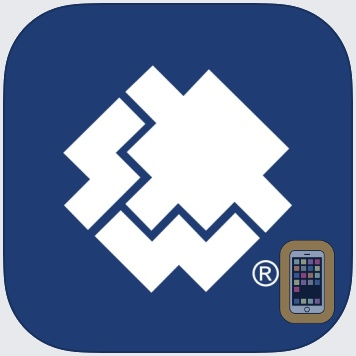 Southwest Gas by Smart Energy Systems LLC (Universal)